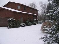 My New House_R